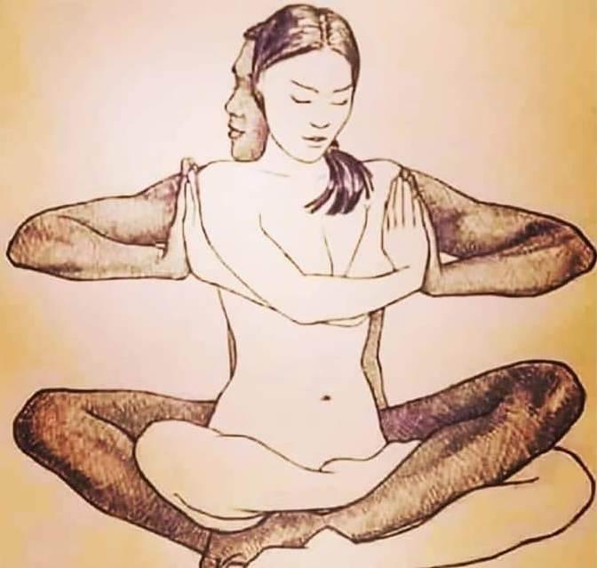 masaje andino 2